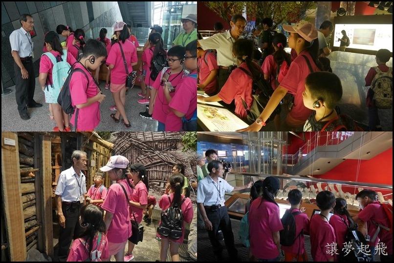 頭城農場夏令營  5