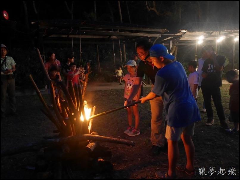 頭城農場夏令營162
