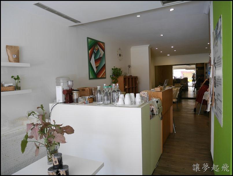 焗烤廚房024