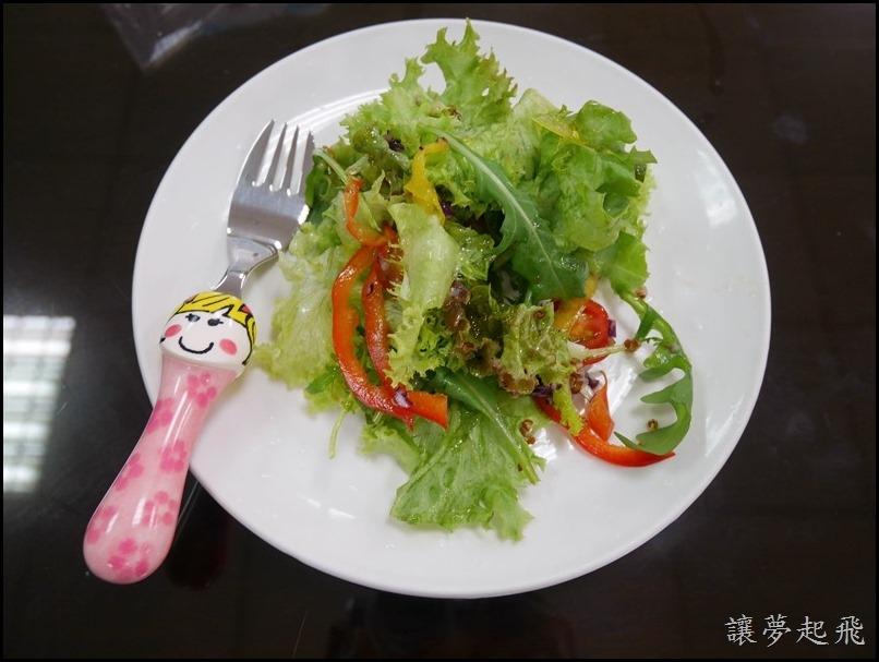 EAT4FUN】醫療級不鏽鋼316兒童餐具154