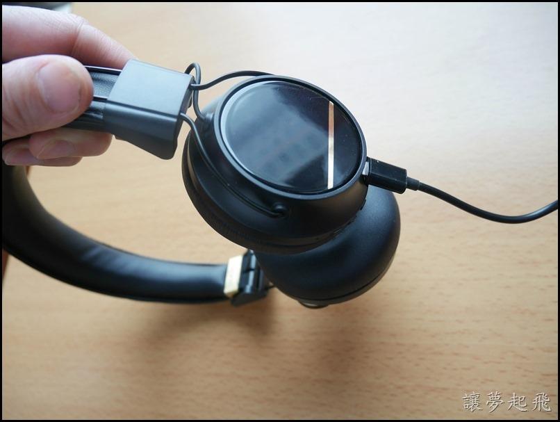 Sudio X Regent藍牙耳機039