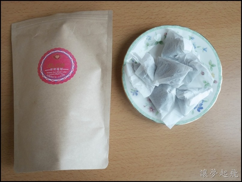戀人茶館110