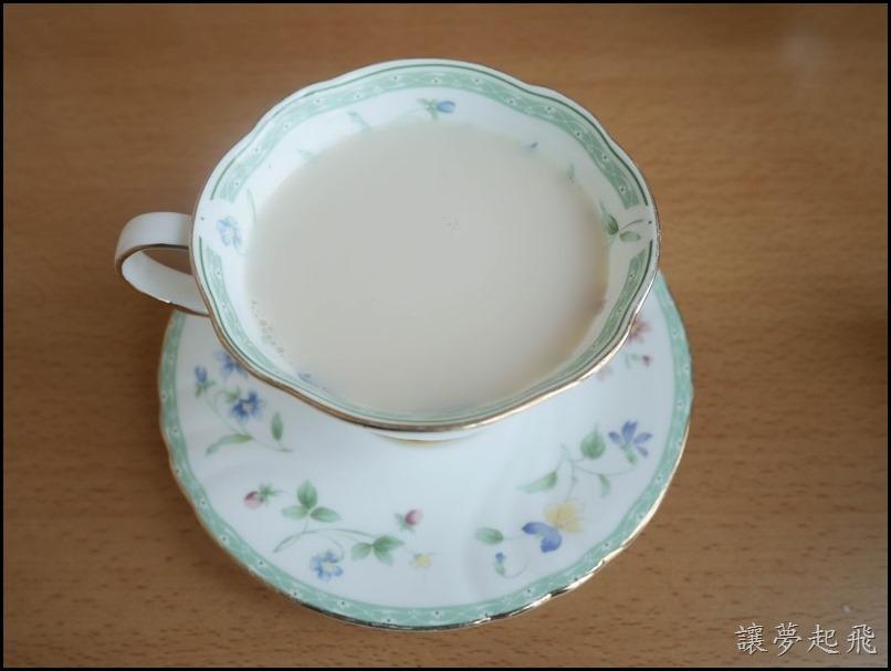 戀人茶館072