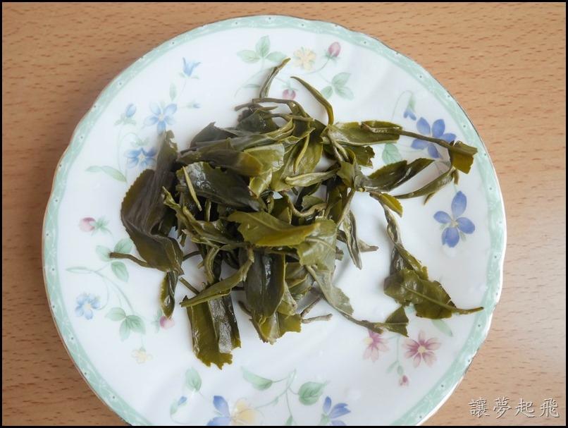 戀人茶館109