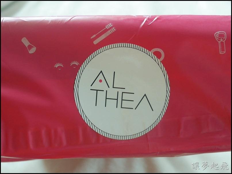 Althea Korea007