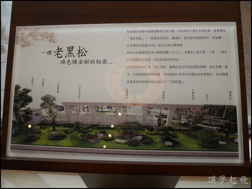 中悦松苑111
