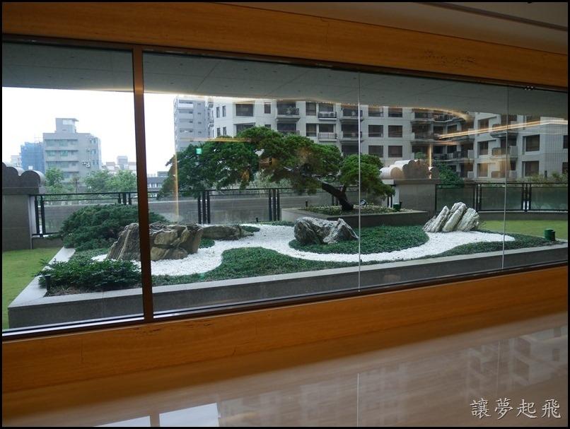 中悦松苑142