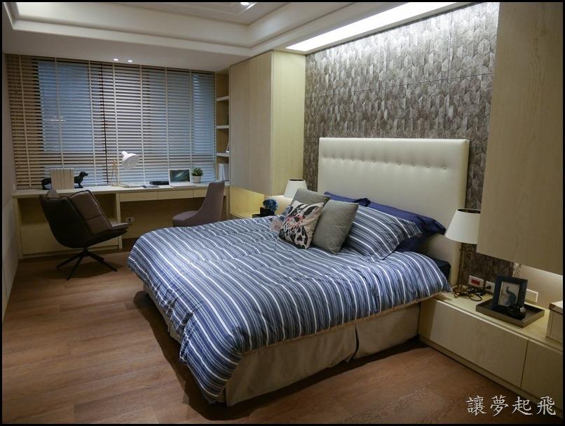 中悦松苑227