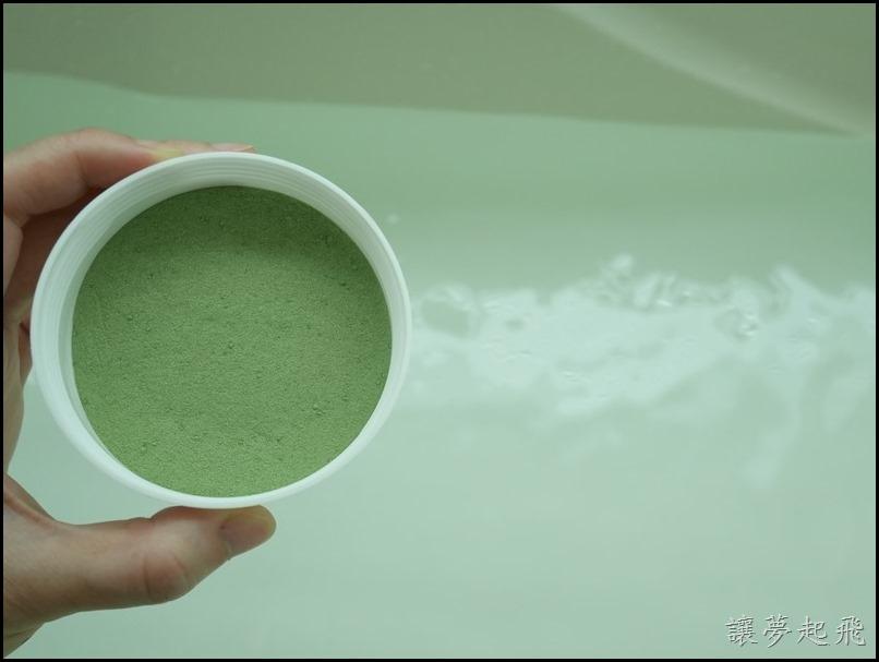 麗容酵素入浴劑105