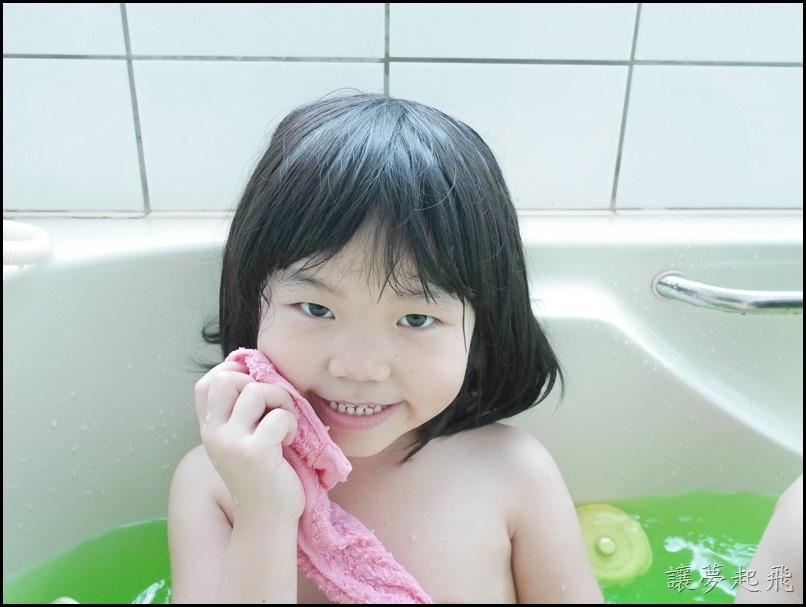 麗容酵素入浴劑146