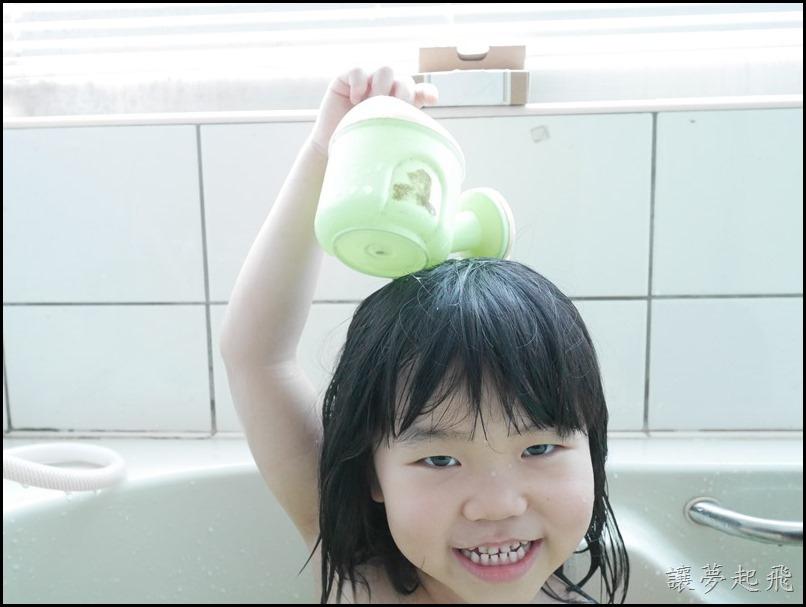麗容酵素入浴劑158