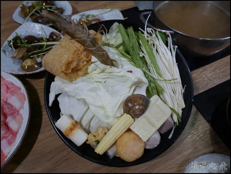 鍋太郎083