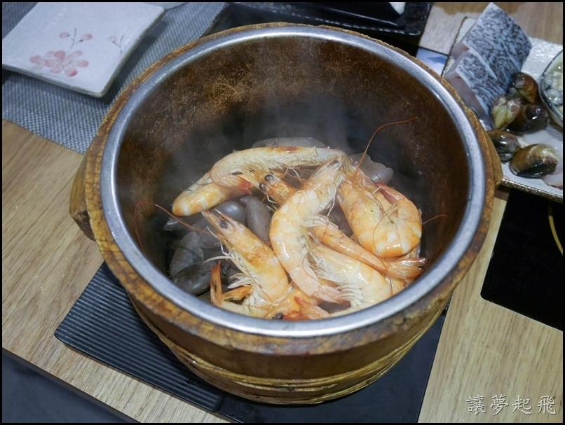 鍋太郎122