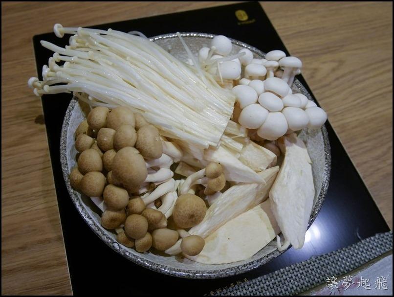 鍋太郎067