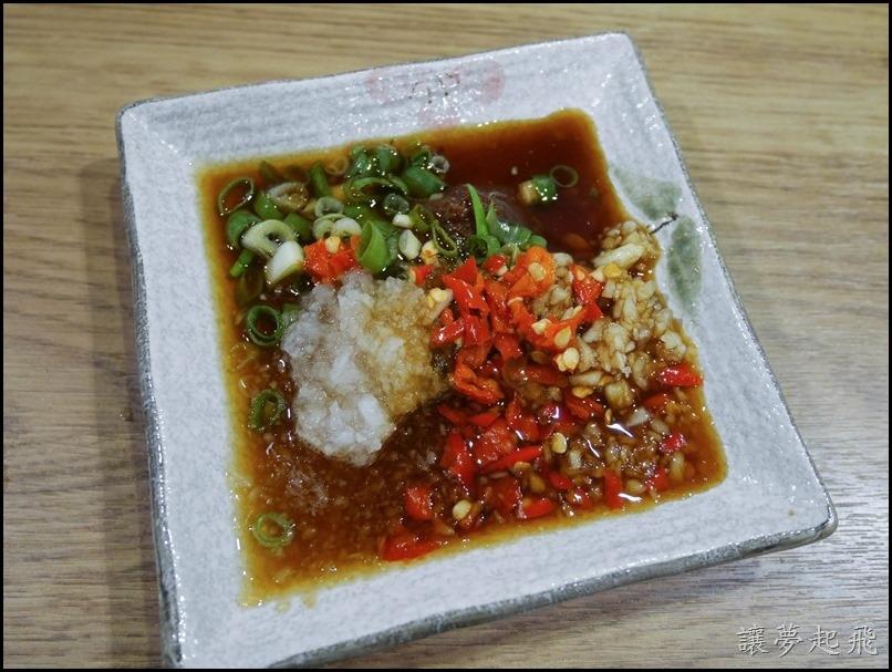 鍋太郎077
