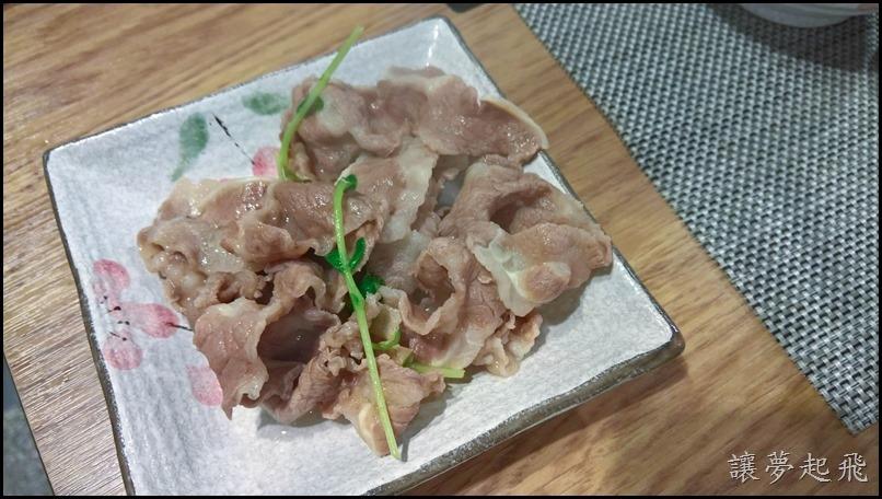 鍋太郎294
