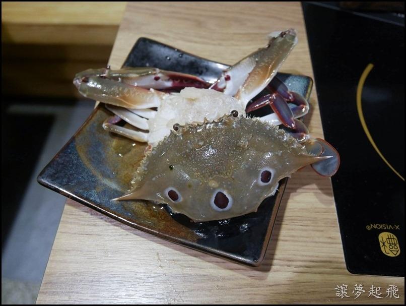 鍋太郎149