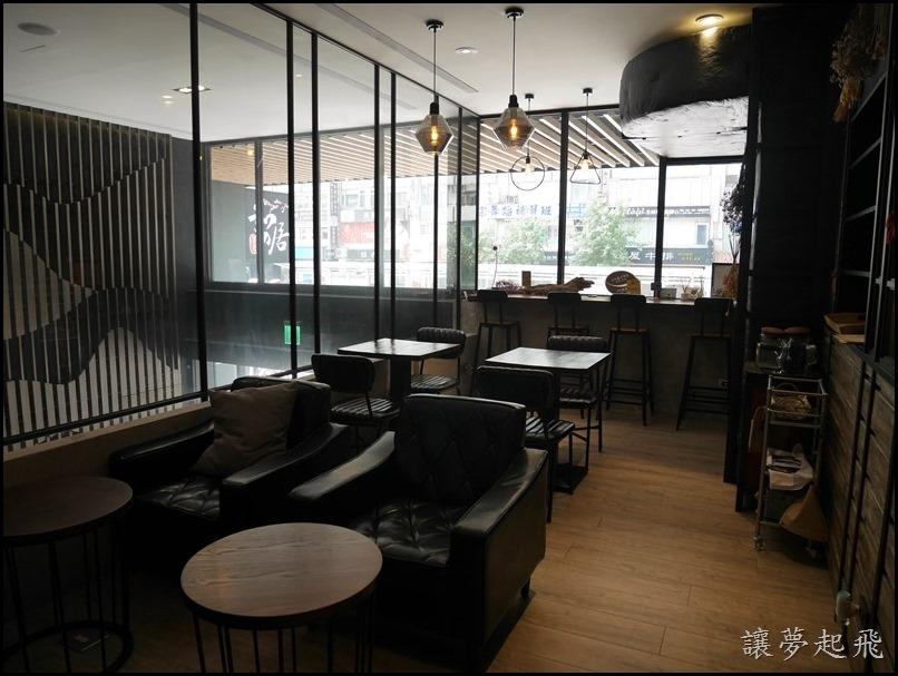 O.L.O CAFÉ 012