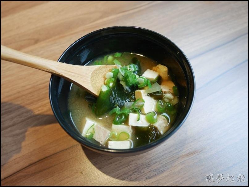 IO神田日式串燒食堂155