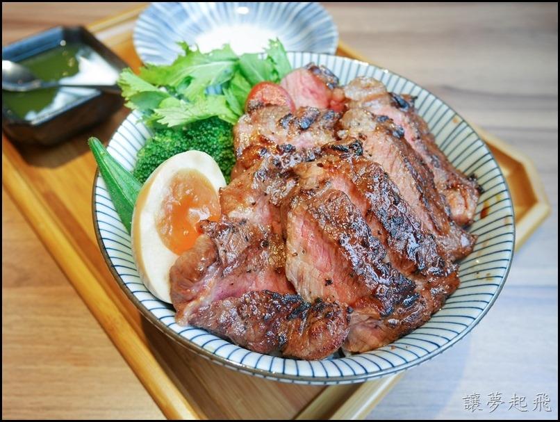 IO神田日式串燒食堂056