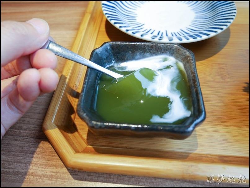 IO神田日式串燒食堂058