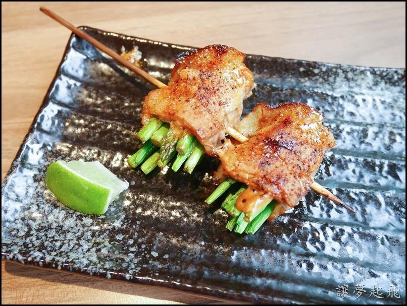 IO神田日式串燒食堂101