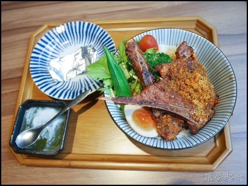 IO神田日式串燒食堂2