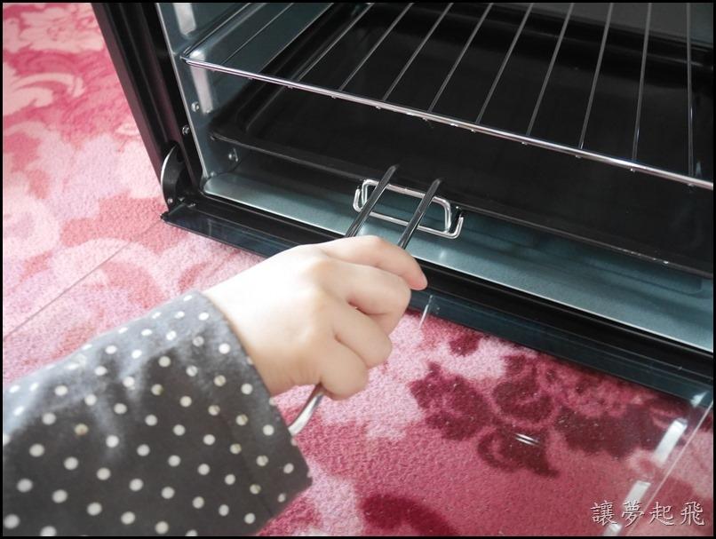 【大同】20公升電烤箱 TOT-2005A033
