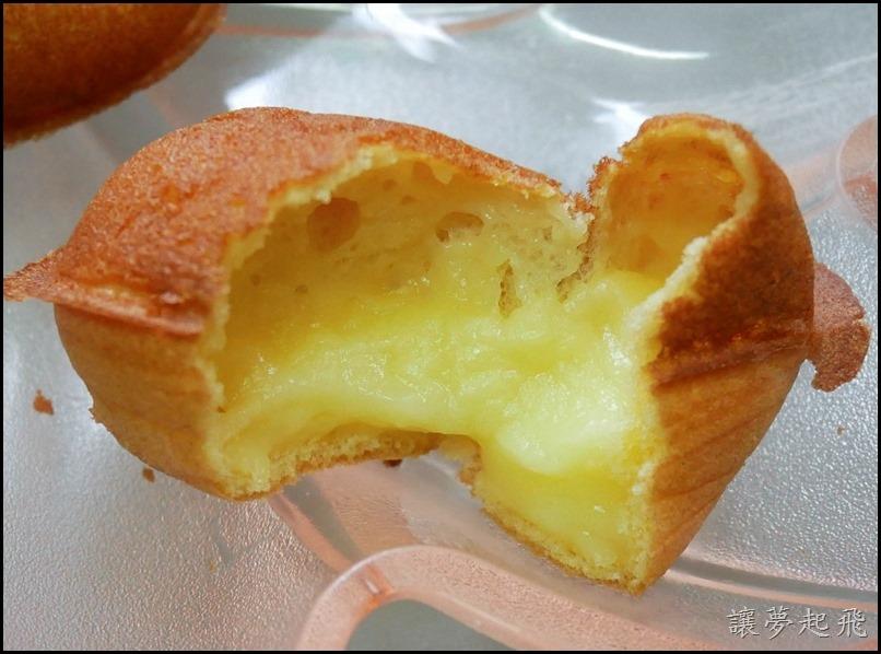 喜恩雞蛋糕064