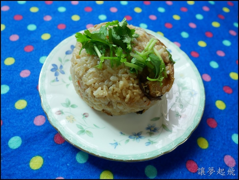 喜生食品054