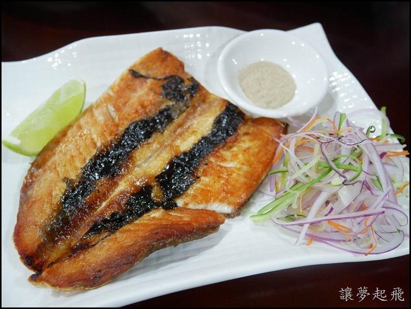 龍洞灣海鮮125