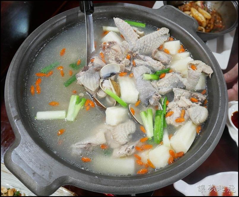 龍洞灣海鮮130