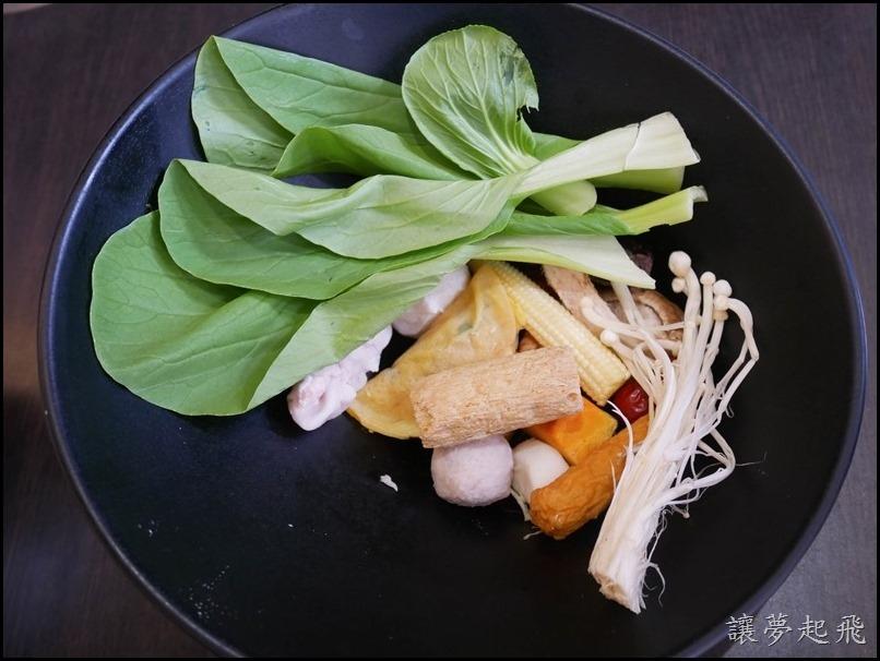 鍋饕034