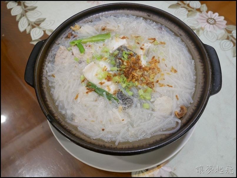 新家圓客家料理064