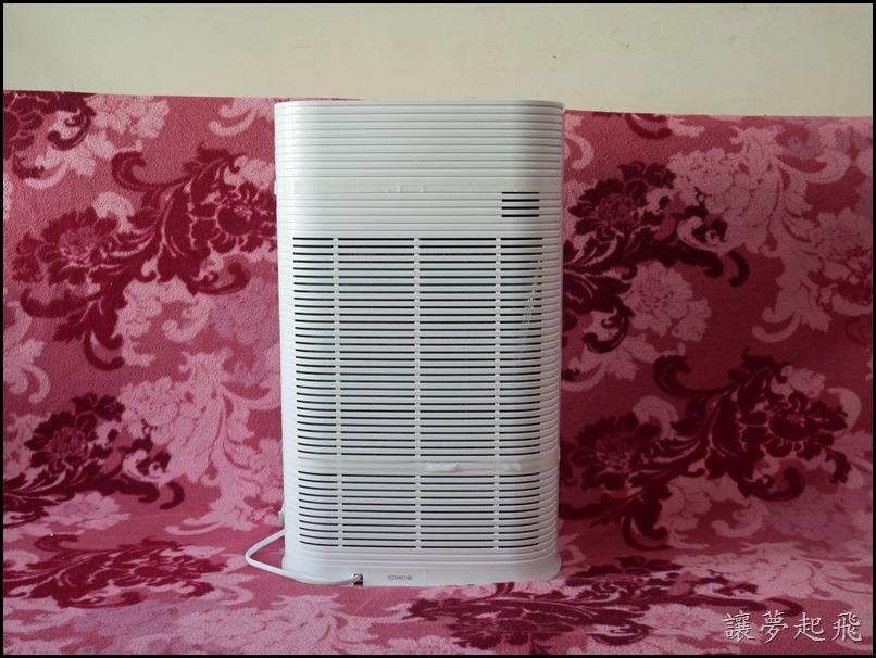 小H空氣清淨機 035
