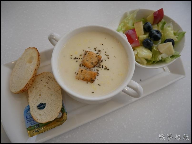 板橋新埔 Oyami cafe 076