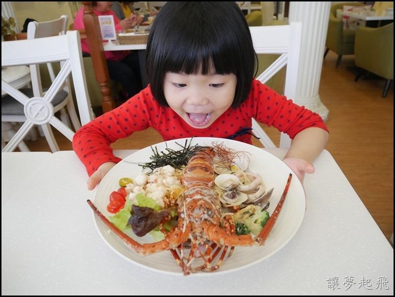 板橋新埔 Oyami cafe 195