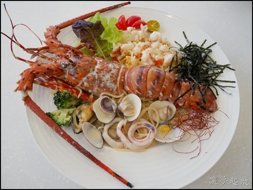 板橋新埔 Oyami cafe 184