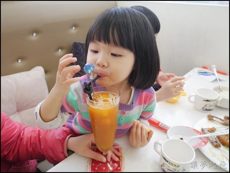 板橋新埔 Oyami cafe 114