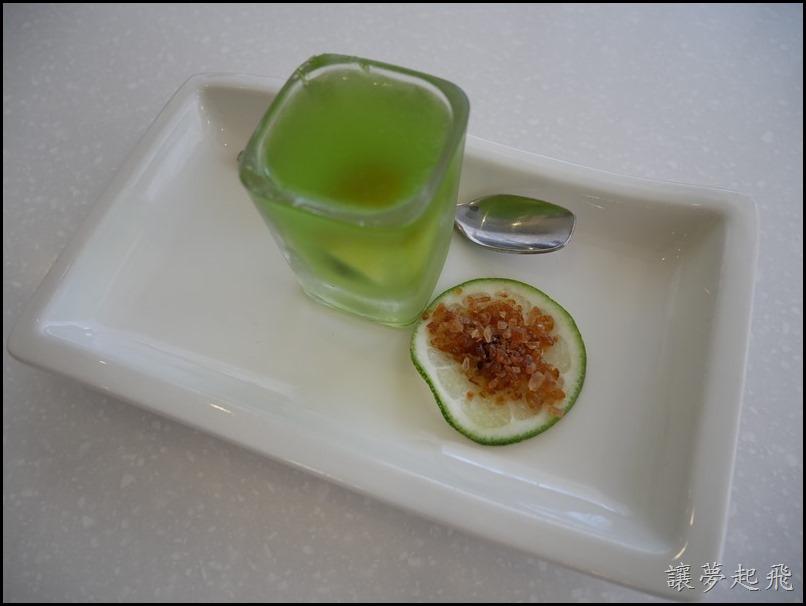 板橋新埔 Oyami cafe 206