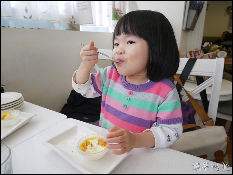 板橋新埔 Oyami cafe 253