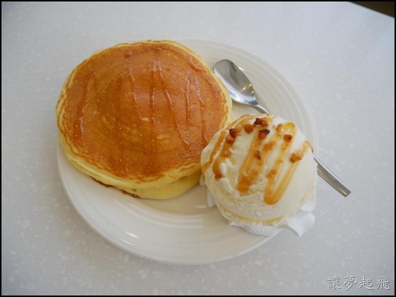 板橋新埔 Oyami cafe 209