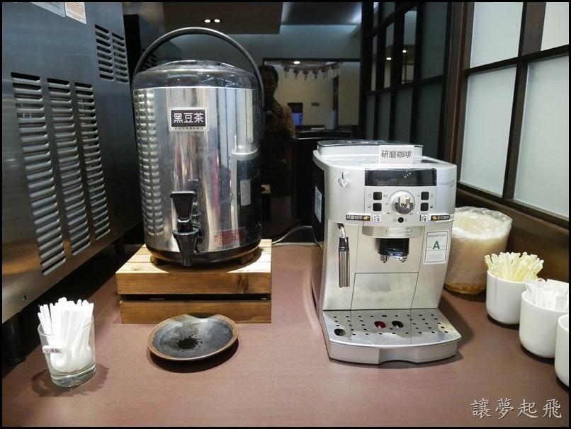 化饈火鍋020