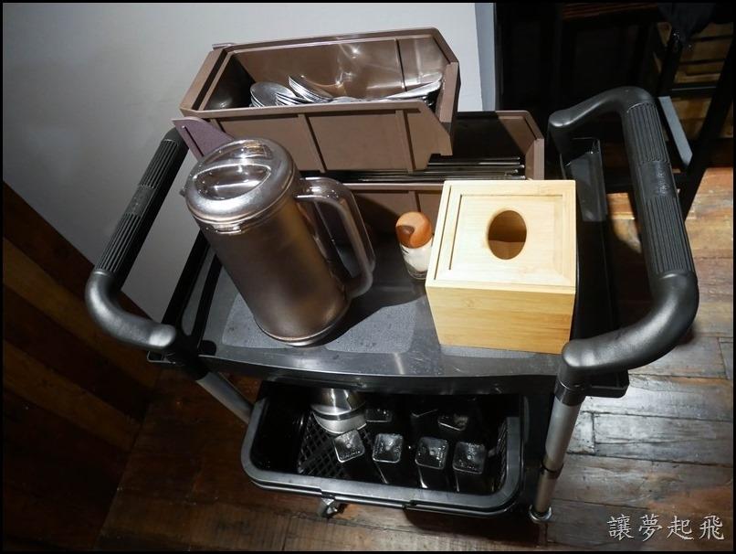 四米大石鍋拌飯038
