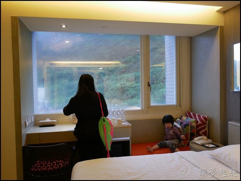 野柳薆悅085