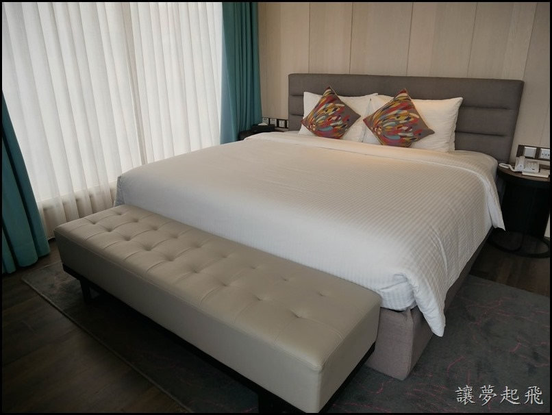 野柳薆悅515