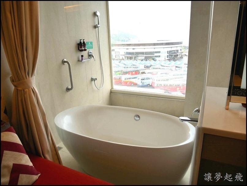 野柳薆悅540