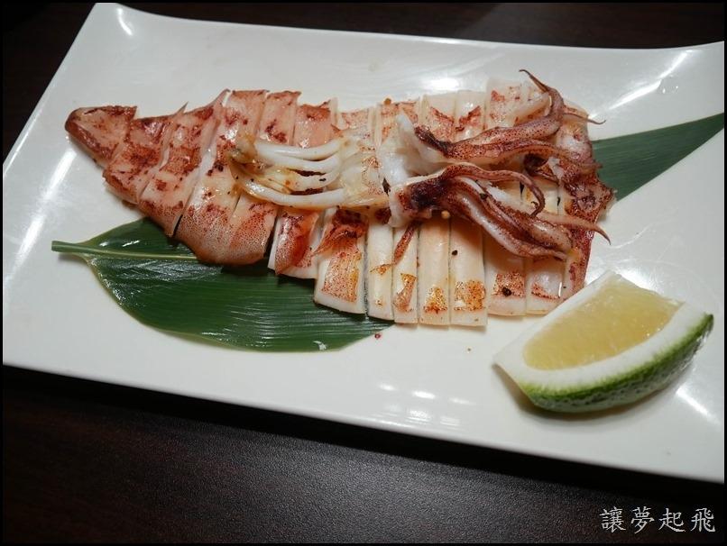 鹿角鮨094