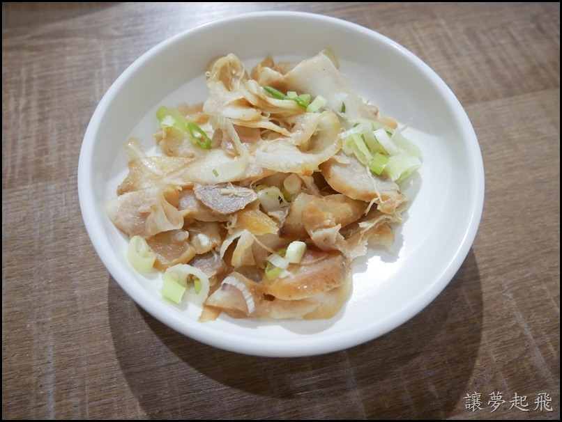 南龍麵屋059