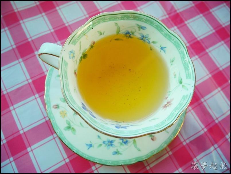炒茶天師056